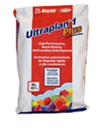 Ultraplan® 1 Plus