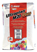 Ultraplan® M20 Plus