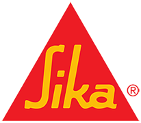 Sika® Level-01 Primer CA